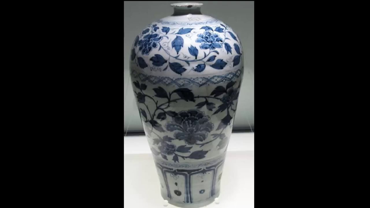 Ming blue and white porcelain an introduction youtube ming blue and white porcelain an introduction reviewsmspy