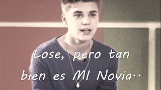 Download Novelas De Justin y Tu~ Trailer-Compartiendo Amor y Musica:Un mismo sentimiento MP3 song and Music Video