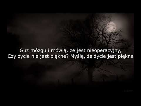 Lil Peep – Life(Po Polsku, Napisy PL)
