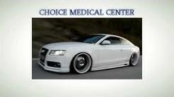 Car Accident Personal Injury Treatment in Deerfield Beach, FL - Chiropractic Neurology