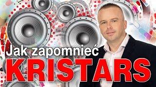 Kristars - Jak zapomnieć (Official Video)