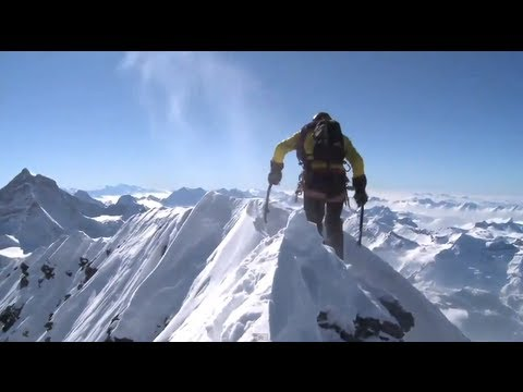 2016 Best Motivational Video