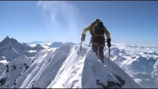 Best motivational video ever 2013 - GET RESULTS [HD]