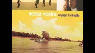 Bossa Nostra - Kharmalion