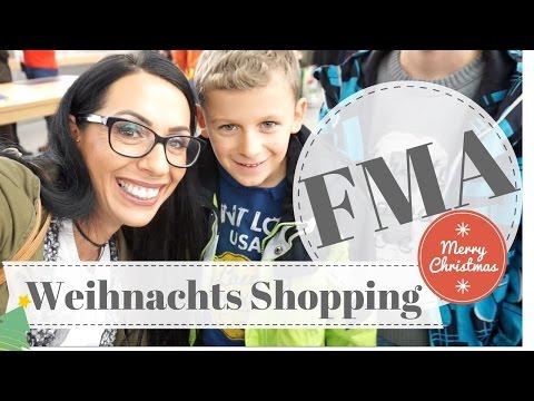 vlog-i-weihnachts-shopping-frankfurt-i-unser-wochenende-i-rosella-mia