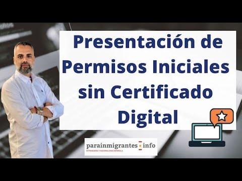 presentación-de-permisos-iniciales---certificado-digital
