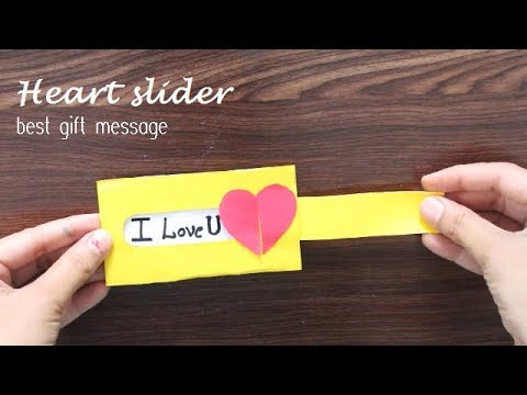 diy---heart-slider-card-tutorial-  -love-slider-card-tutorial-  -card-making-idea