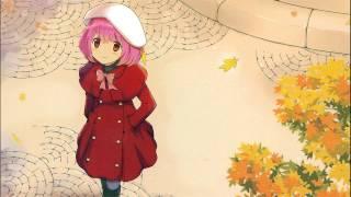 Touyama Nao - Koi ni Ochita Santa thumbnail
