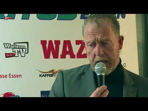 PK OL Nord 21SP ESC Wohnbau Moskitos Essen vs Crocodiles Hamburg 10 12 2017