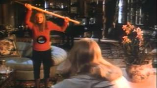 Death Becomes Her Trailer 1992
