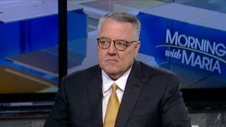 Huawei was stealing trade secrets in 2007: Motorola Solutions CEO