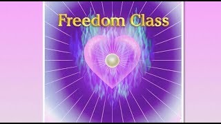 Mother Akasha's gifts for the beginning of the 7th Golden Age, The Cosmic Law of Attraction