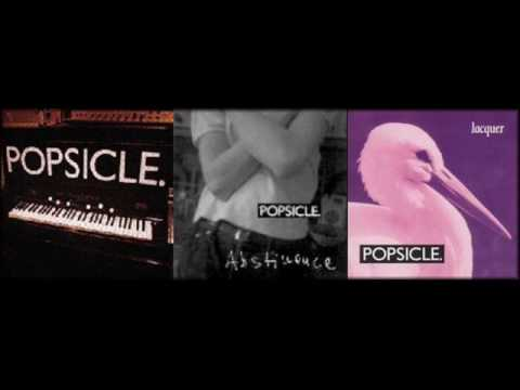 Popsicle-Please Don't Ask