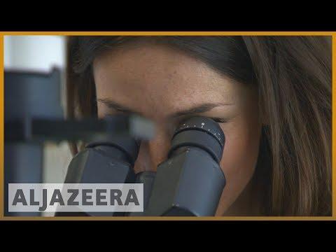 🇳🇱 Dutch scientists test anti-ageing molecule | Al Jazeera English