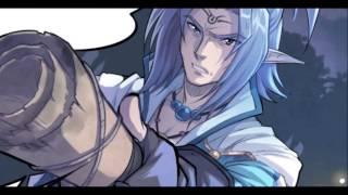 Les Légendaires Origines 04 bande annonce