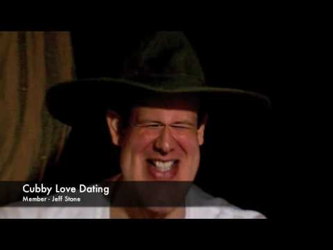 Cubby Love Dating - Member - Jeff Stone