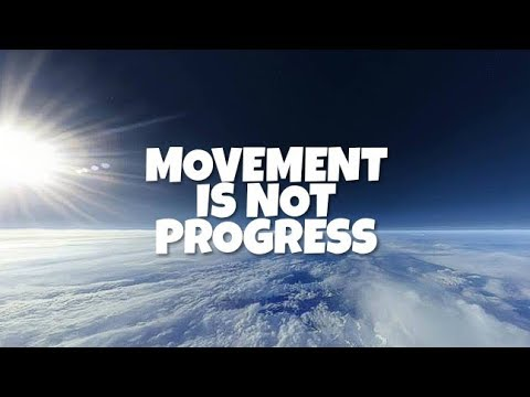 """THERE IS NO FLAT EARTH """"MOVEMENT""""!!! THERE IS ONLY CONTROLLED OPPOSITION!!!"""