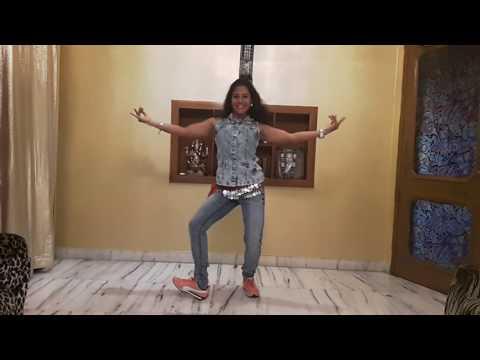 Love letter Full Dance Video# Aditi Rao#Meet Brothers# Kanika Kapoor# Seema Rishi Kanwar