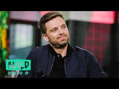 """Sebastian Stan, Anthony Russo & Joseph Russo Speak On """"Avengers: Infinity War"""""""