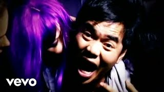 Watch 6cyclemind Kasalanan feat Gloc 9 video