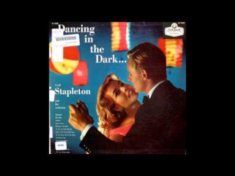 Cyril Stapleton - Dancing In The Dark GMB