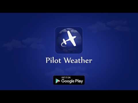 pilotweather