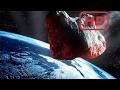 HD Documental | ¡APOPHIS! El apocalíptico asteroide que puede impactar con la tierra, en 2036.