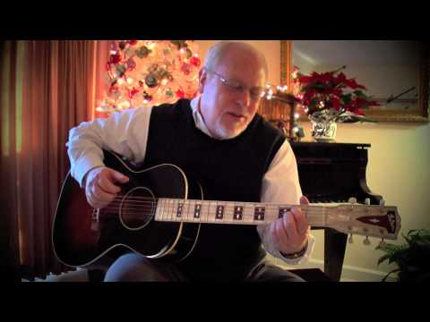 That Old Song Ray Parker Jr Cover