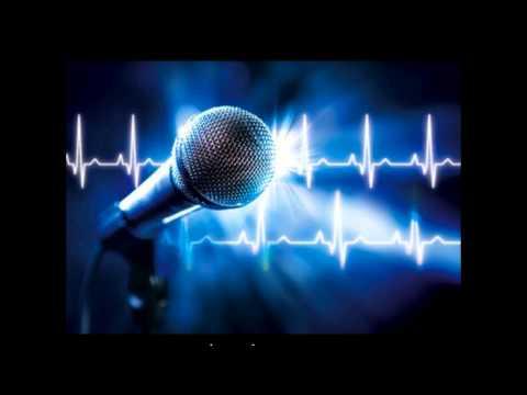 Karaoke All the Young Girls Love Alice - elton john