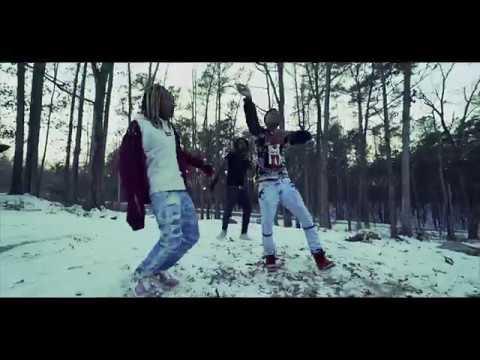 Jaio x $hreddAintShxt x Kenny B - Sum Mo (Music Video) Shot By: @HalfpintFilmz