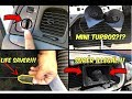7 MORE!! Secrets/ Hidden Features that came in Your Crown Victoria P71 Police Interceptor!