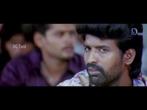 Parotta Soori Comedy || Appavi Tamil Movie Best Scene HD
