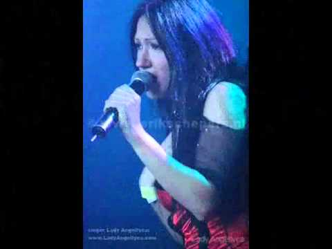 Forever Slave - Tales for Bad Girls - track 8 - Mar, no te Vagas (FallenAngel Video) wmv 137 mp3