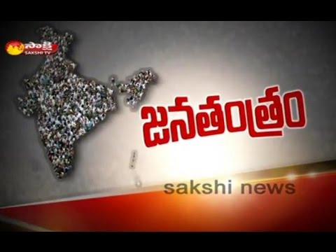 Population Growth || The Fourth Estate - 26th August 2015 - Part 2