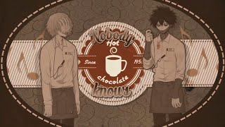 Download Video 「C♡L / B〤S」Chocolate MEP MP3 3GP MP4