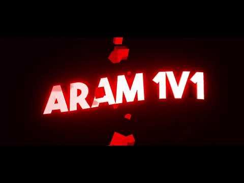 Ekko Vs Darius | ARAM 1V1 | League Of Legends