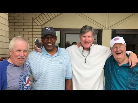 Retired American Basketball Association Players Petition To The NBA For Benefits!