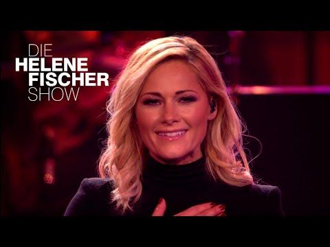 Helene Fischer - Never Enough