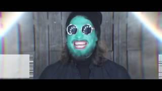 THA SHUDRAS - Play My Game (Official Music Video)
