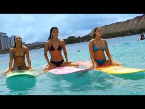 Hawaii Five0: The Last Break
