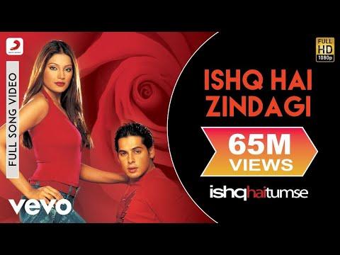 Ishq Hai Zindagi - Ishq Hai Tumse | Bipasha Basu | Dino Morea