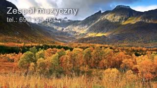 Grupa RHO - Autumn Leaves