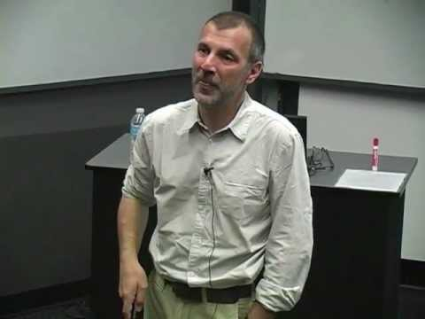 Prof. Carlo Adamo - WISE Lecture Series