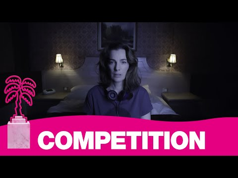 Losing Alice - Competition - CANNESERIES