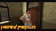 Herní Peklo - Venus Hostage - Část 1.