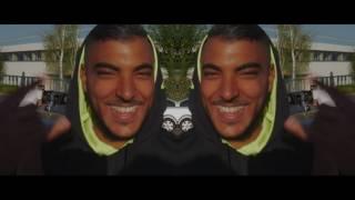 Salim D'Aulnay - Pas Compliqué By Zeagle