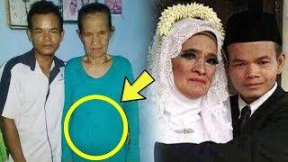 <b>Nenek</b> 78 Tahun Ngaku Hamil 7 Bulan, Dinkes Bogor Ungkap Fakta ...