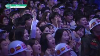 160510 분리수거 - 오늘 밤에 #착한콘서트 #대전…