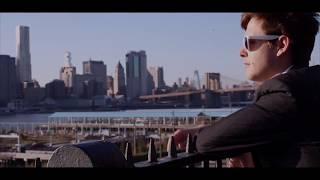 New York Hero - Teaser