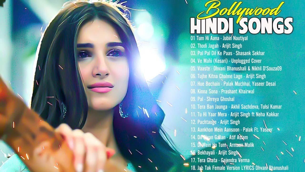 Hindi Romantic Songs 2020 November Latest Indian Songs 2020 November Hindi New Songs 2020 Youtube Bollywood mp3 songs 2020 pagalsong.in. hindi romantic songs 2020 november latest indian songs 2020 november hindi new songs 2020